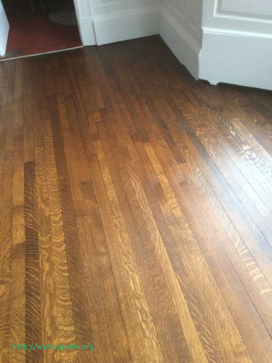 hardwood flooring liquidators toronto of 21 beau cheapest hardwood flooring in toronto ideas blog pertaining to bedroom charming discount hardwood flooring 2 adorable engineered floor graphy inside heavenly waxing floors action point
