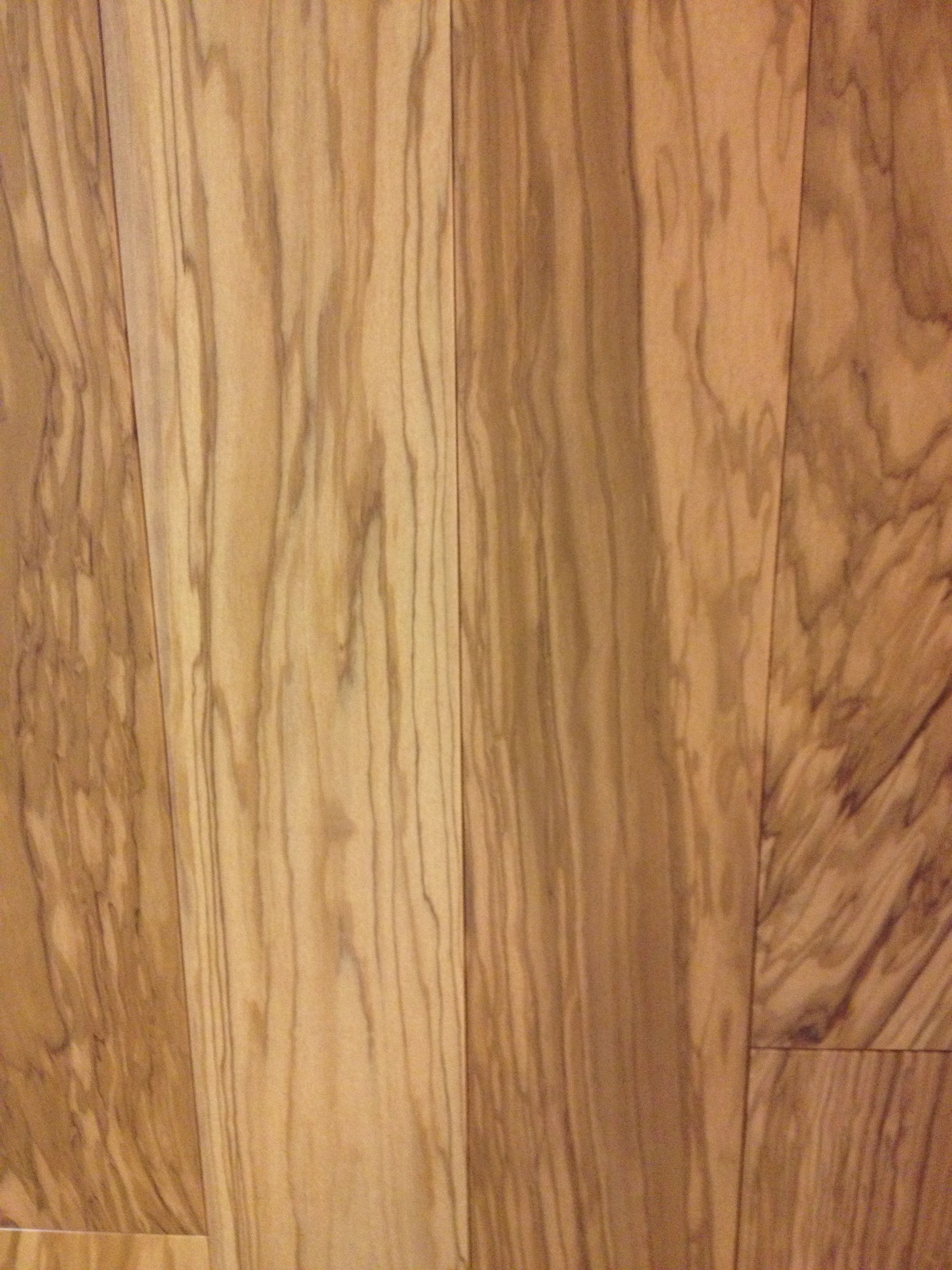 Hardwood Flooring Liquidators toronto Of Tuscany Olive Wood Floor there is Nothing Quite Like Olive Wood for for Tuscany Olive Wood Floor there is Nothing Quite Like Olive Wood for Turning Your Home