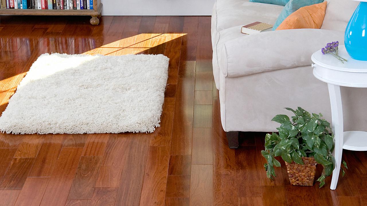 hardwood flooring livingston of 3 4 x 5 brazilian cherry flooring odd lot bellawood lumber throughout bellawood 3 4 x 5 brazilian cherry flooring odd lot
