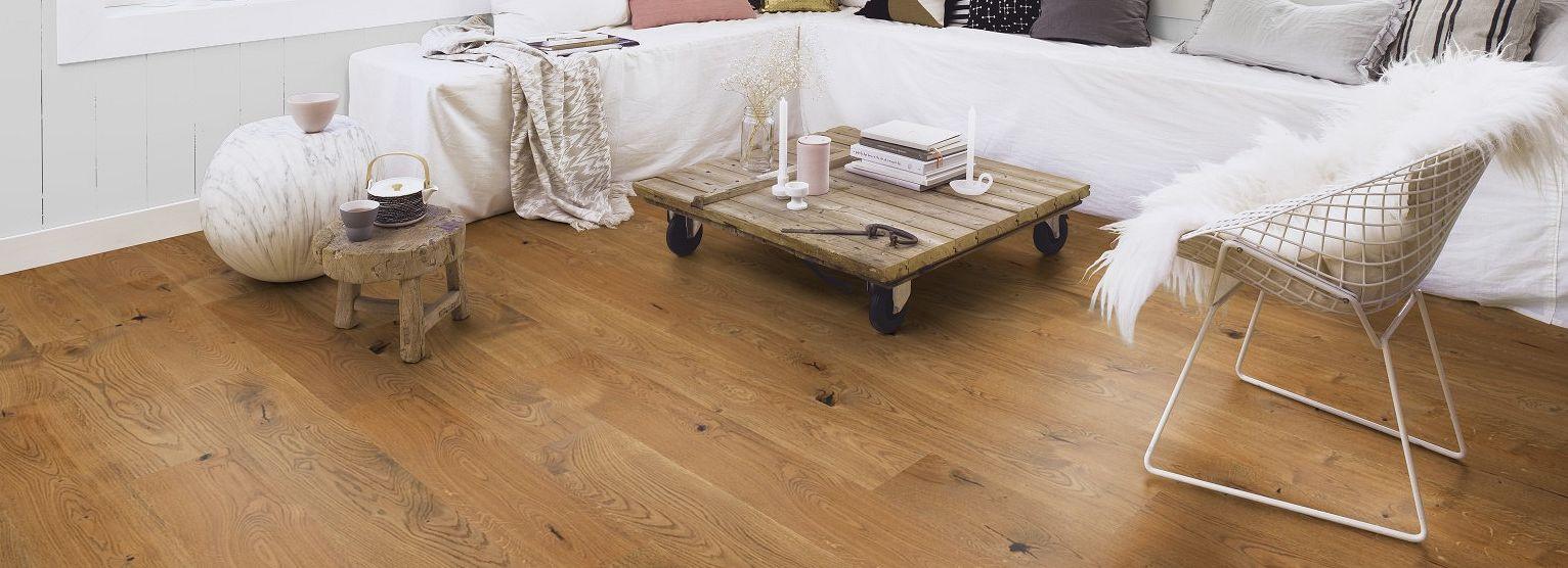 hardwood flooring livingston of discount hardwood flooring hardwood floors for less for character flooring