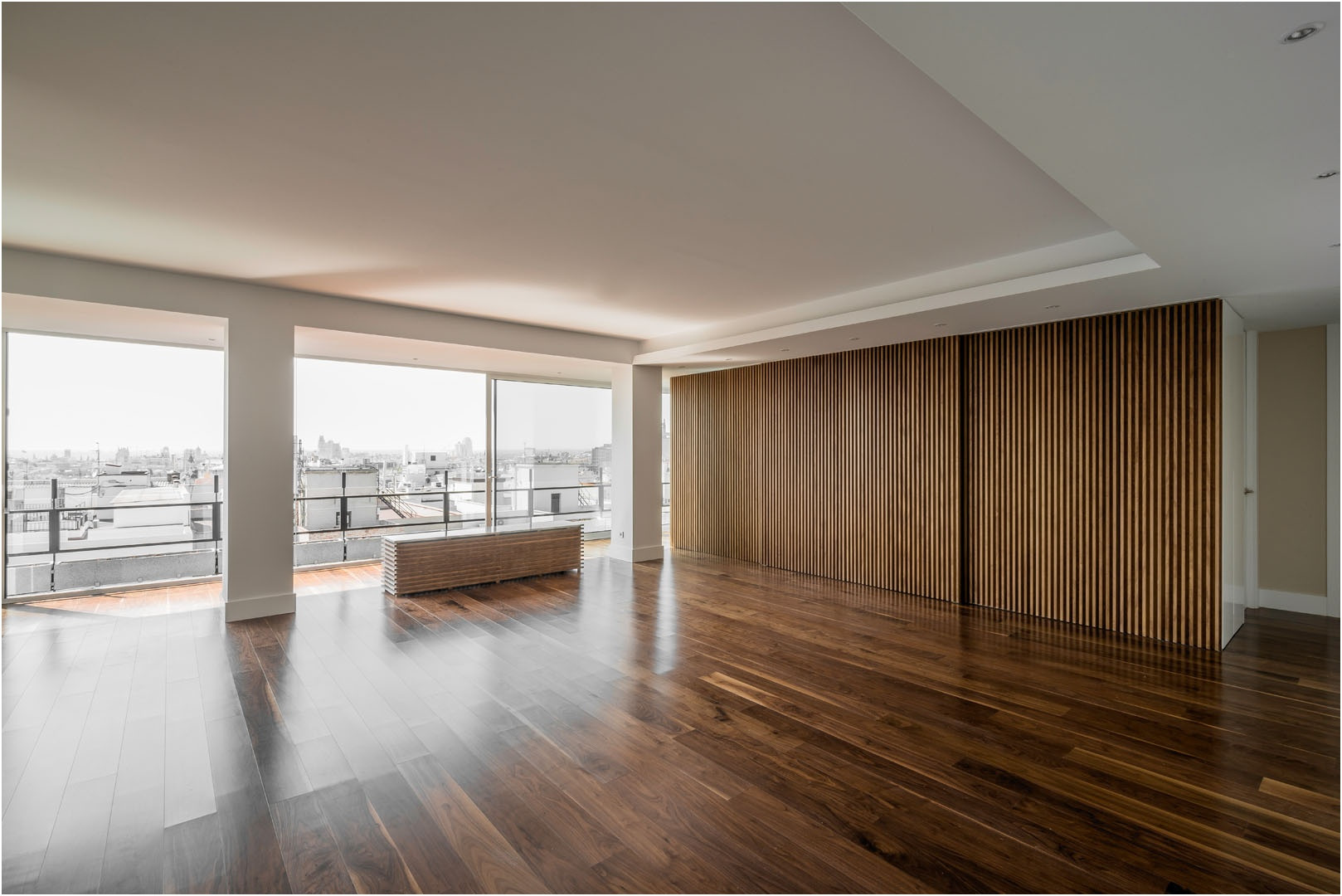 hardwood flooring livingston of how to lay laminate flooring in multiple rooms fresh upstairs pertaining to how to lay laminate flooring in multiple rooms awesome od 11 estudio arquesta of how