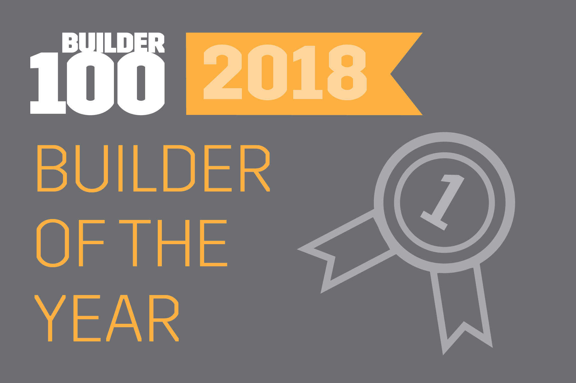 hardwood flooring logos of builder honors lennar as 2018 builder of the year builder magazine within builder honors lennar as 2018 builder of the year builder magazine business mergers and acquisitions local markets management business and