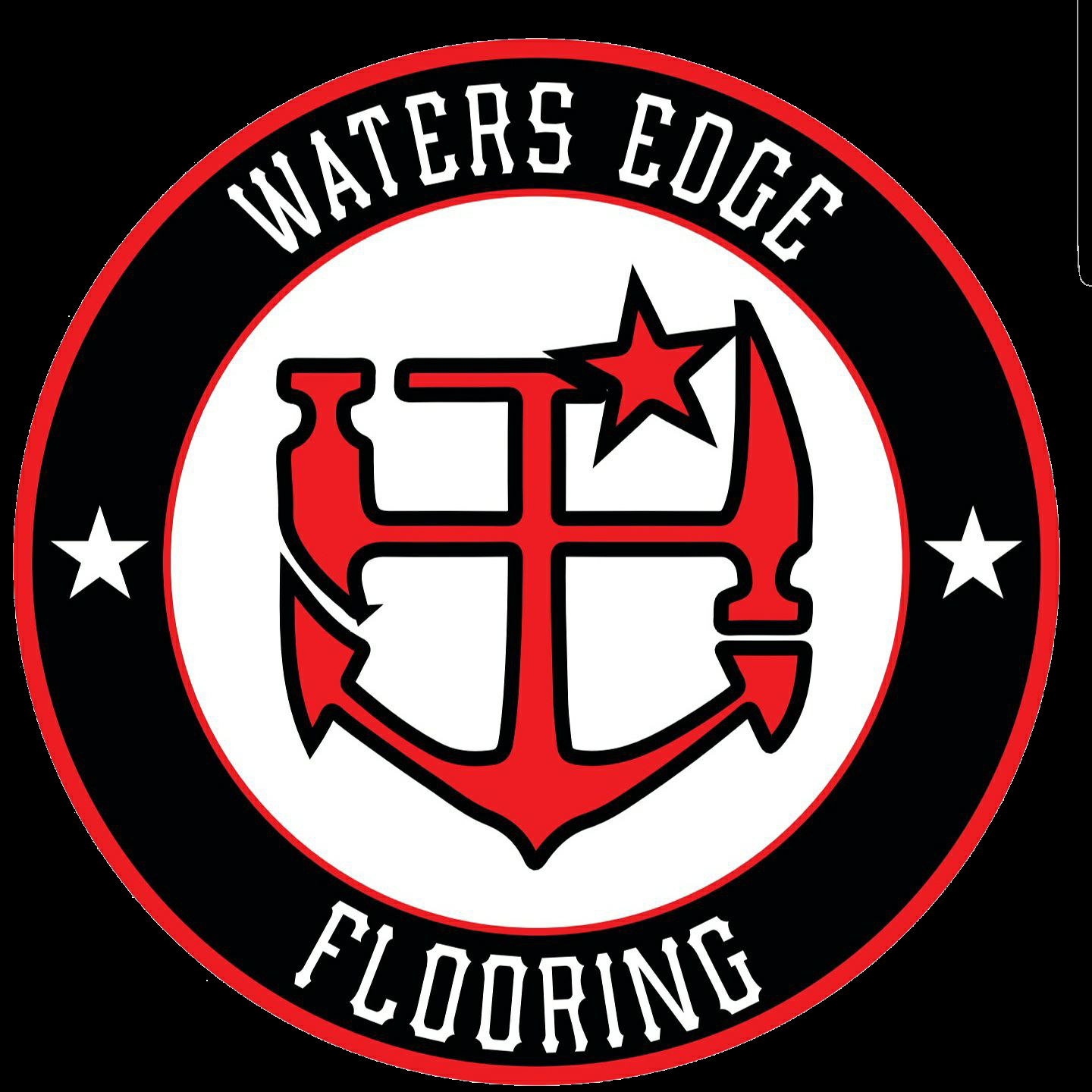 hardwood flooring logos of downriver carpet flooring for waters edge logo ii