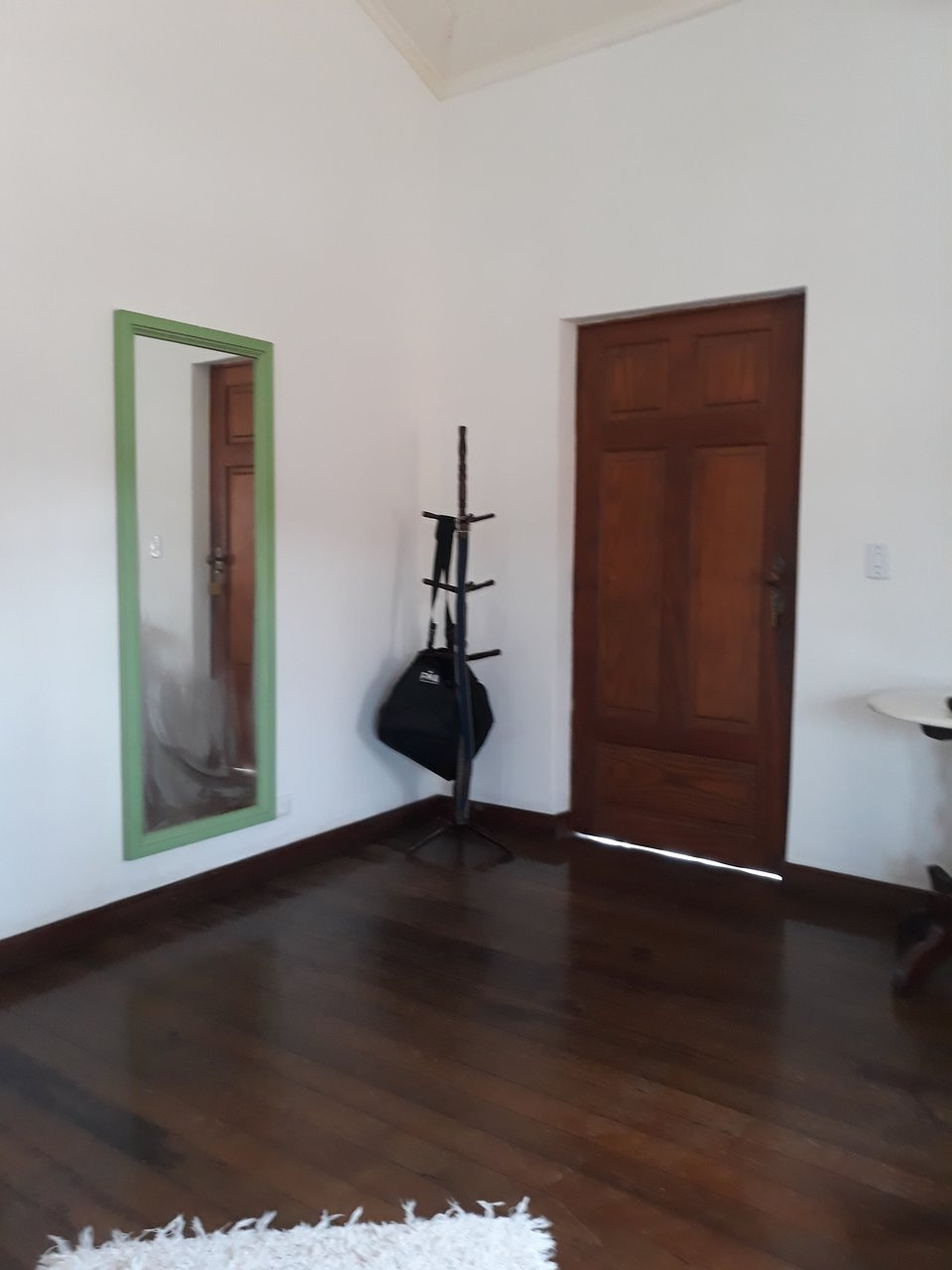 Hardwood Flooring London On Of Pousada Valhacouto Hotel Reviews Price Comparison Paraty with Pousada Valhacouto Hotel Reviews Price Comparison Paraty Brazil Tripadvisor