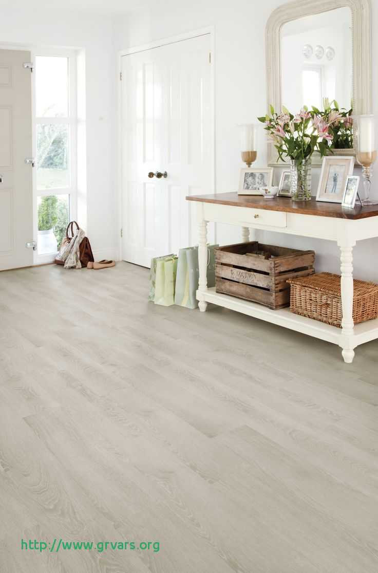 Hardwood Flooring London Ontario Of 17 Unique Leno Flooring Ideas Blog Throughout Leoline fortz Xl Babylon Vinyl Flooring Every Floor Direct