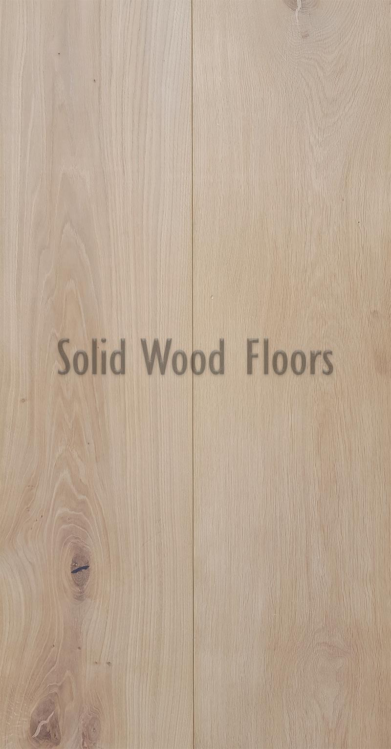 hardwood flooring london ontario of fumed oak engineered herringbone parquet flooring ebay regarding unfinished oak 240mm wide engineered wood flooring