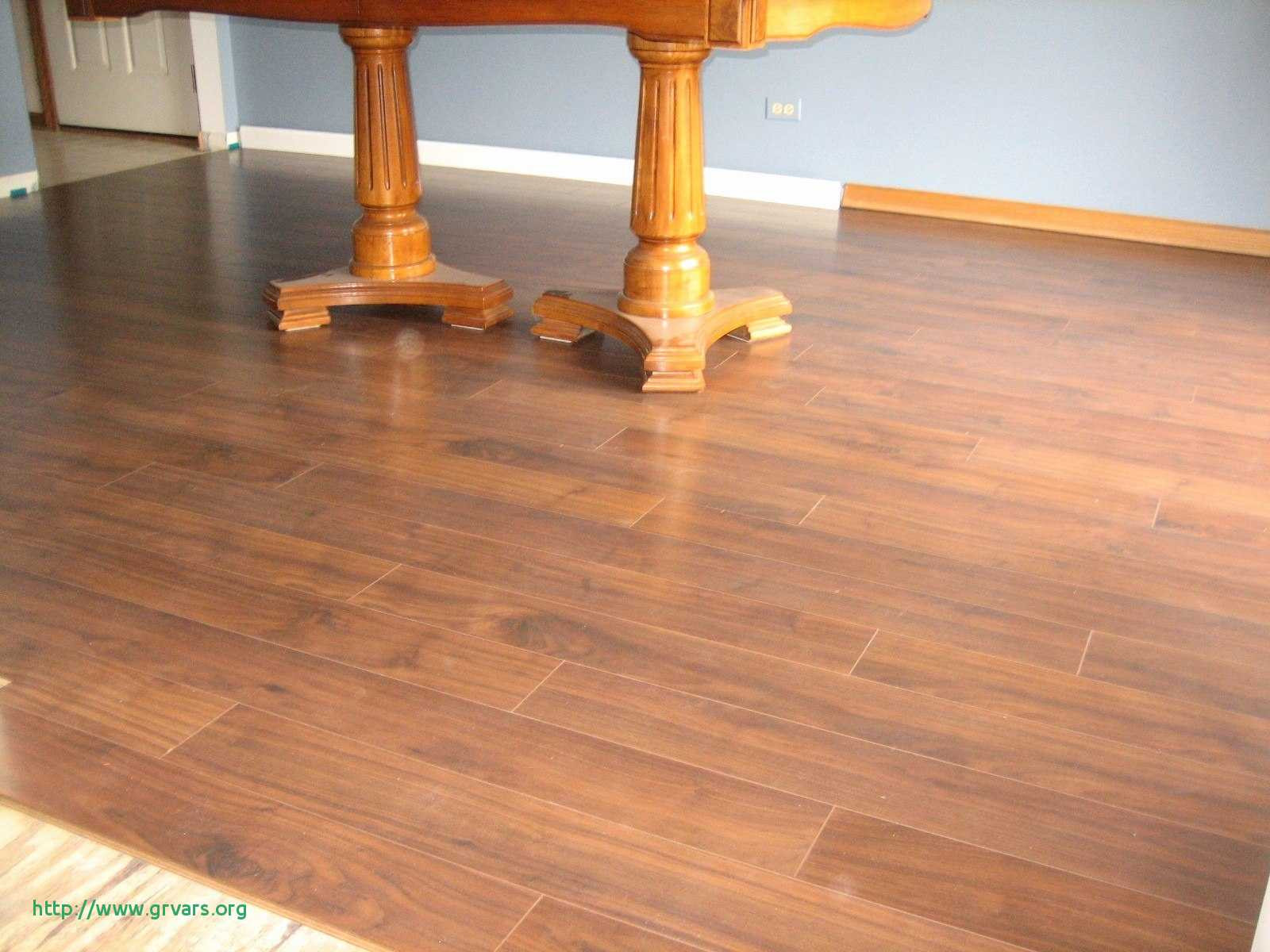 hardwood flooring los angeles yelp of 15 inspirant how to fix a sloping floor ideas blog throughout how to fix a sloping floor a‰lagant how to fix buckling hardwood floors podemosleganes