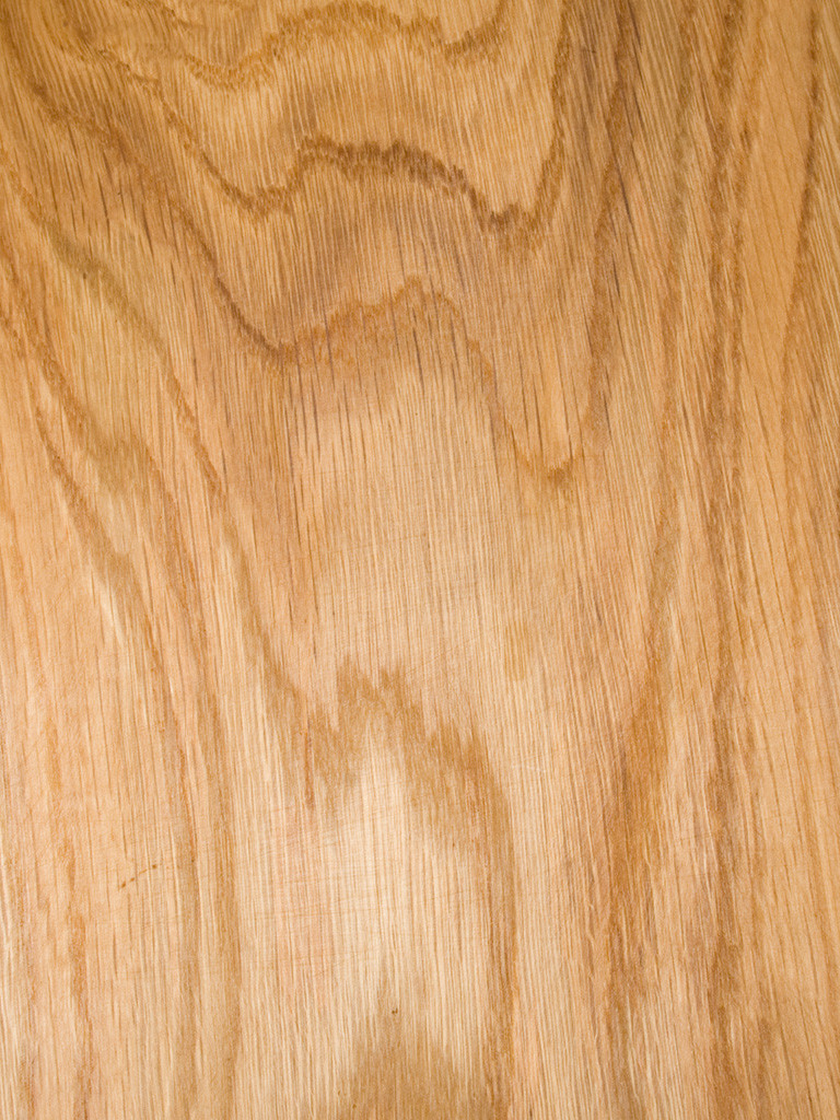 hardwood flooring louisville ky of goodwood brewing company news events louisville ky pertaining to molly background
