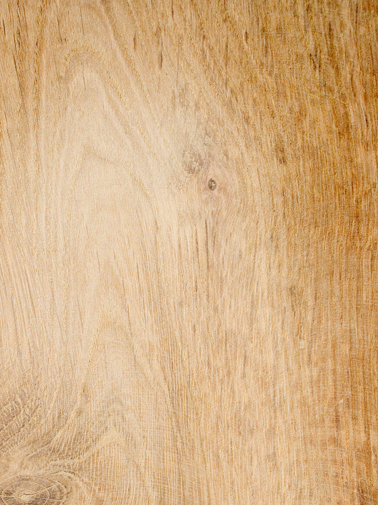 hardwood flooring louisville ky of goodwood brewing company news events louisville ky with regard to brian wood 768x1024