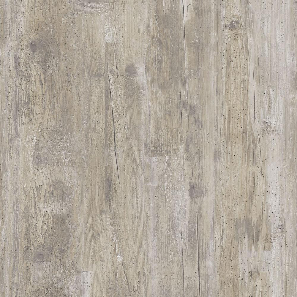hardwood flooring lowes canada of lifeproof choice oak 8 7 in x 47 6 in luxury vinyl plank flooring in this review is fromlighthouse oak 8 7 in x 47 6 in luxury vinyl plank flooring 20 06 sq ft case