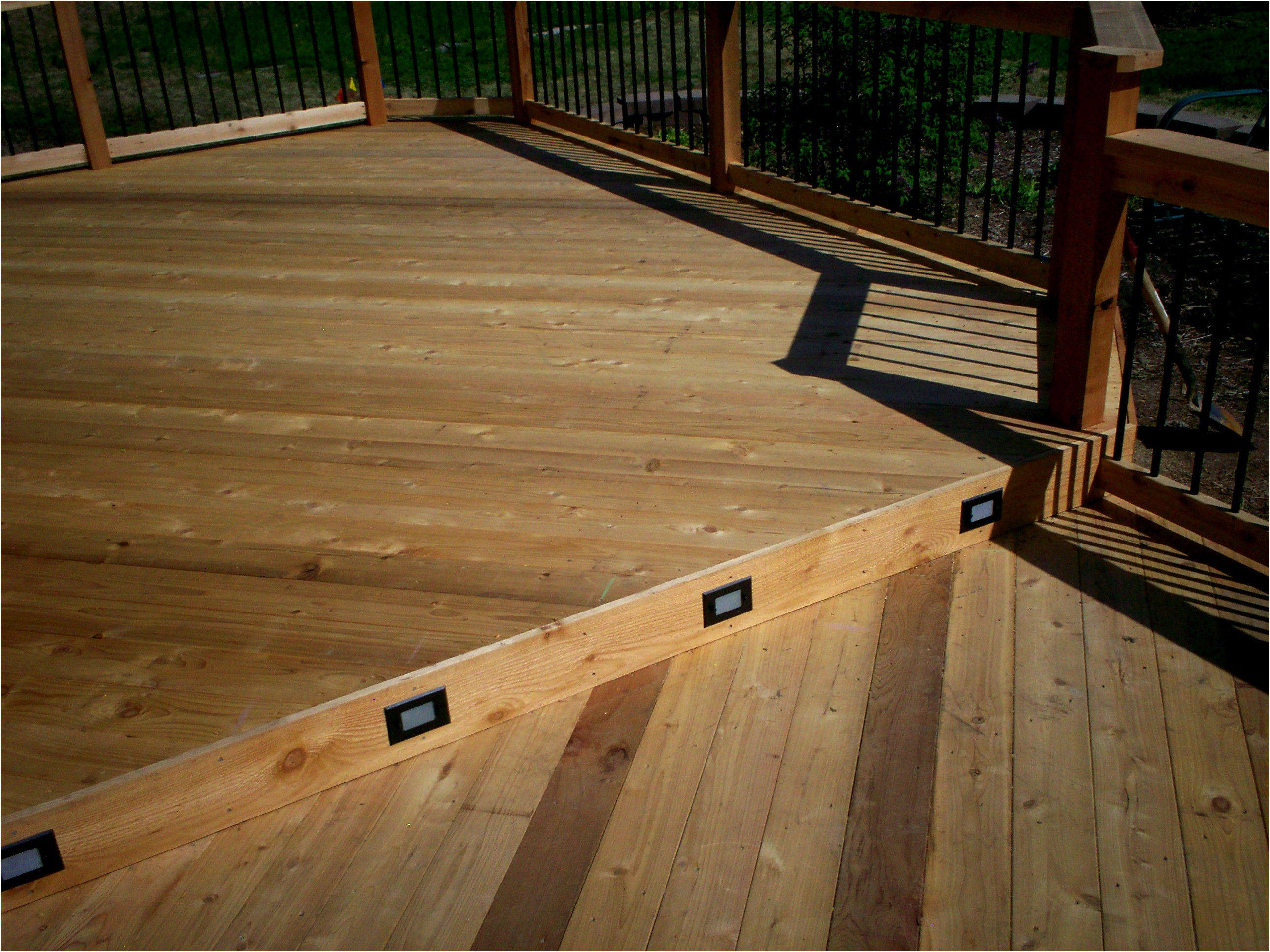 hardwood flooring lowes or home depot of 11 petite stair treads wood home depot interior stairs with regard to stair treads wood home depot lovely lighting outdoor stair lighting rubber treads lowes home depot