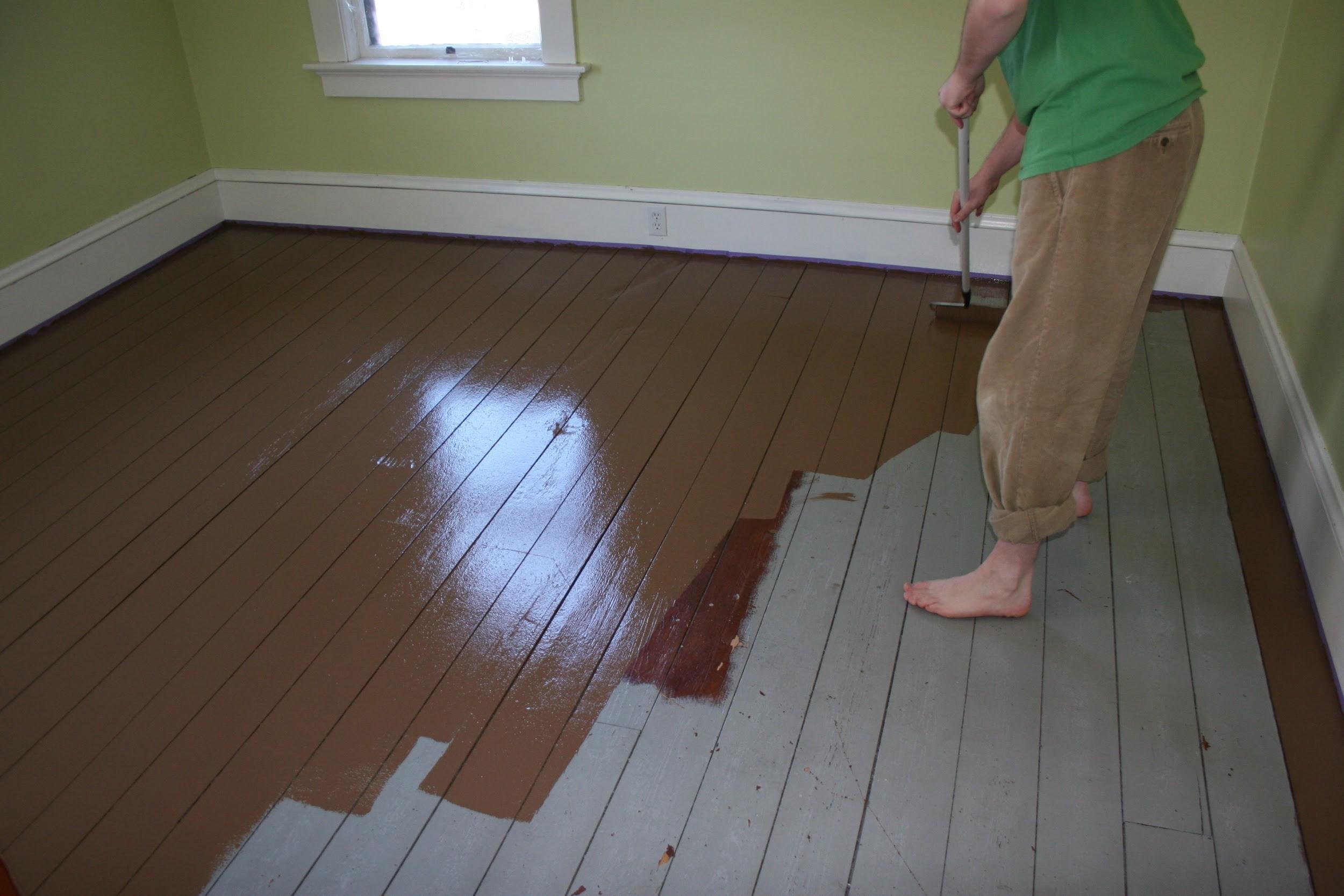 27 Awesome Benefits Distressed Hardwood Flooring Unique Flooring Ideas