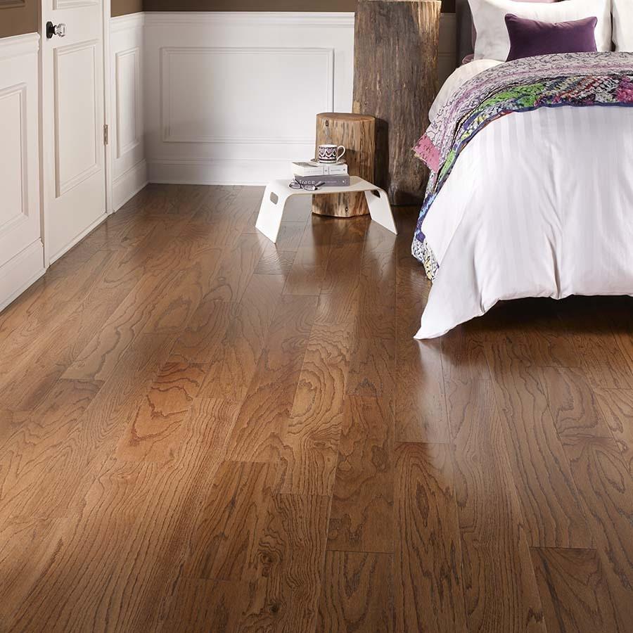 16 Lovable Hardwood Flooring Lowes Or