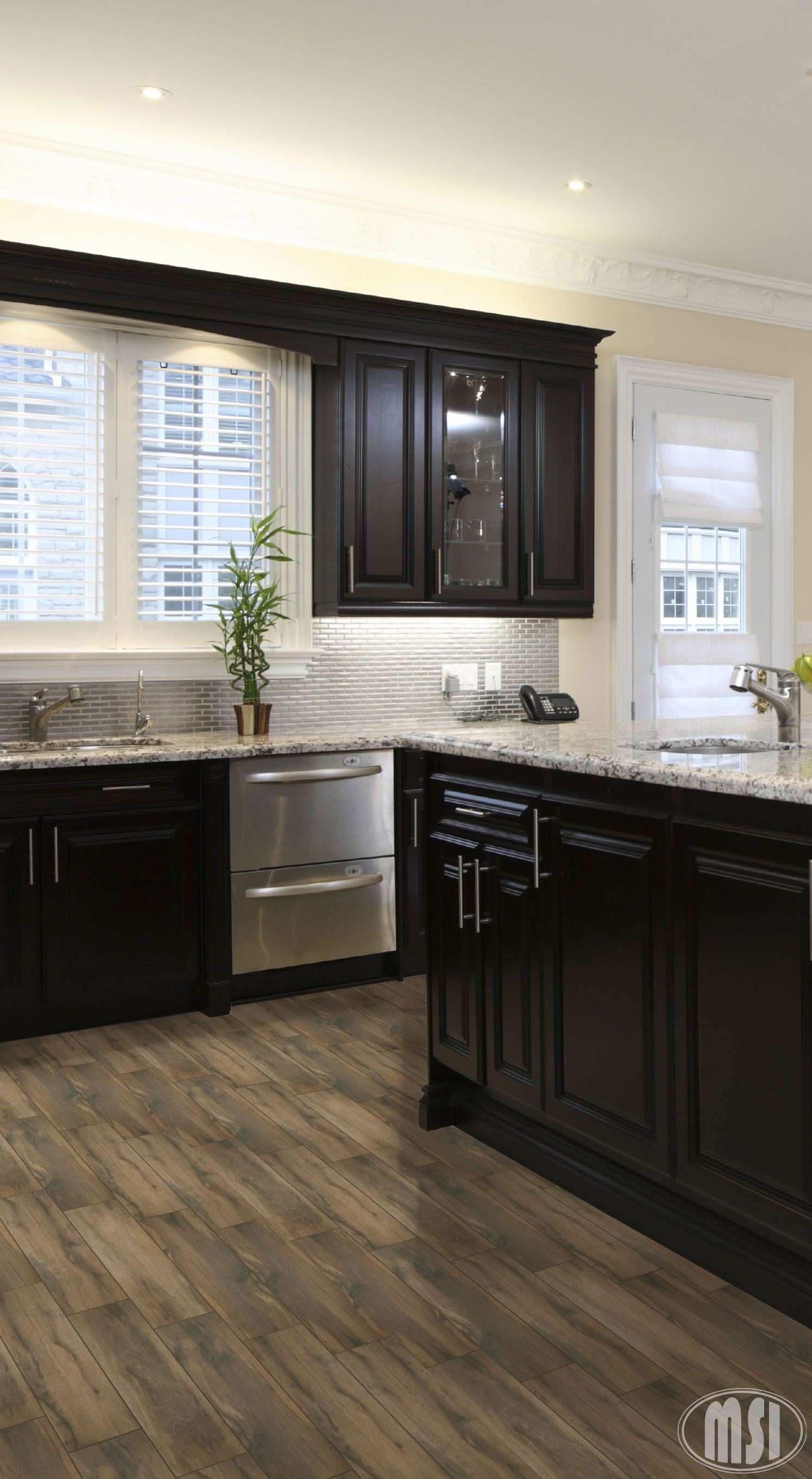 hardwood flooring lowes or home depot of home depot kitchen appliances luxury gorgeous grey hardwood floors with regard to home depot kitchen appliances lovely 16 best best luxury kitchen appliances of home depot kitchen appliances