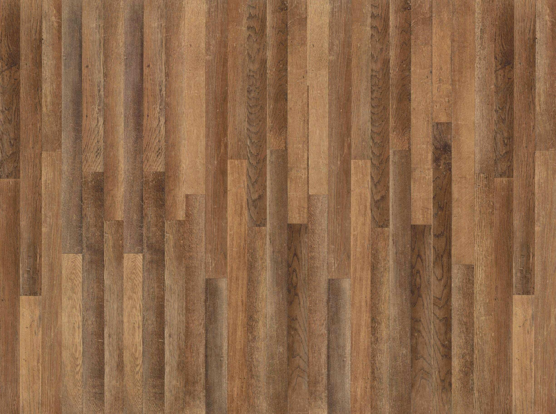 hardwood flooring lowes or home depot of vinyl laminate flooring lowes new fake wood flooring home depot pertaining to vinyl laminate flooring lowes lovely 50 beautiful laminate tile flooring lowes pics 50 s of vinyl