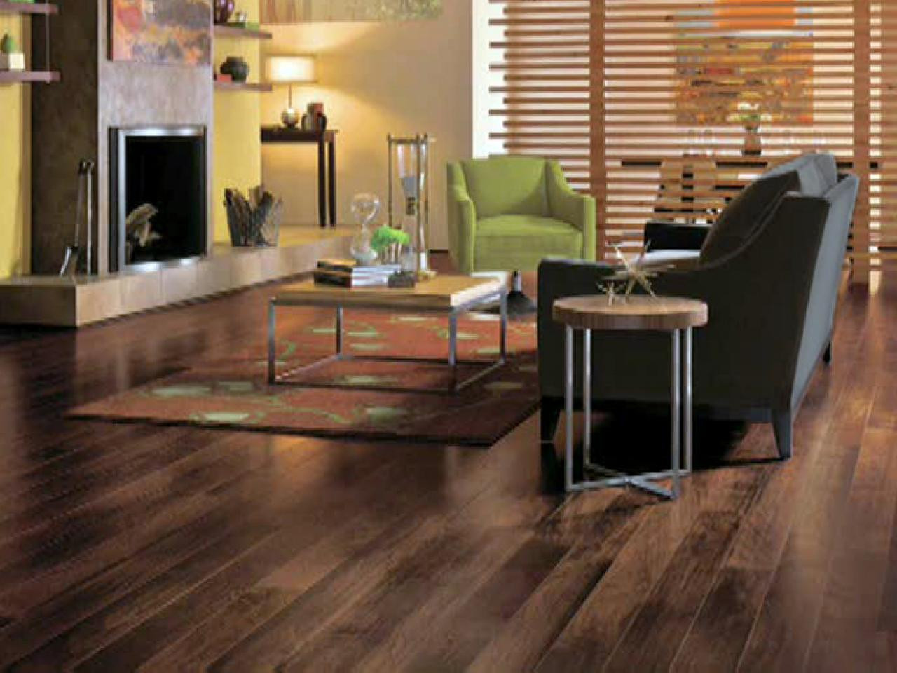 hardwood flooring lowest price of hardwood floors living room flooring love how the lightd makes floor within full size of guide to selecting flooring diy livingom decorating ideas hardwood floors grey wood tile