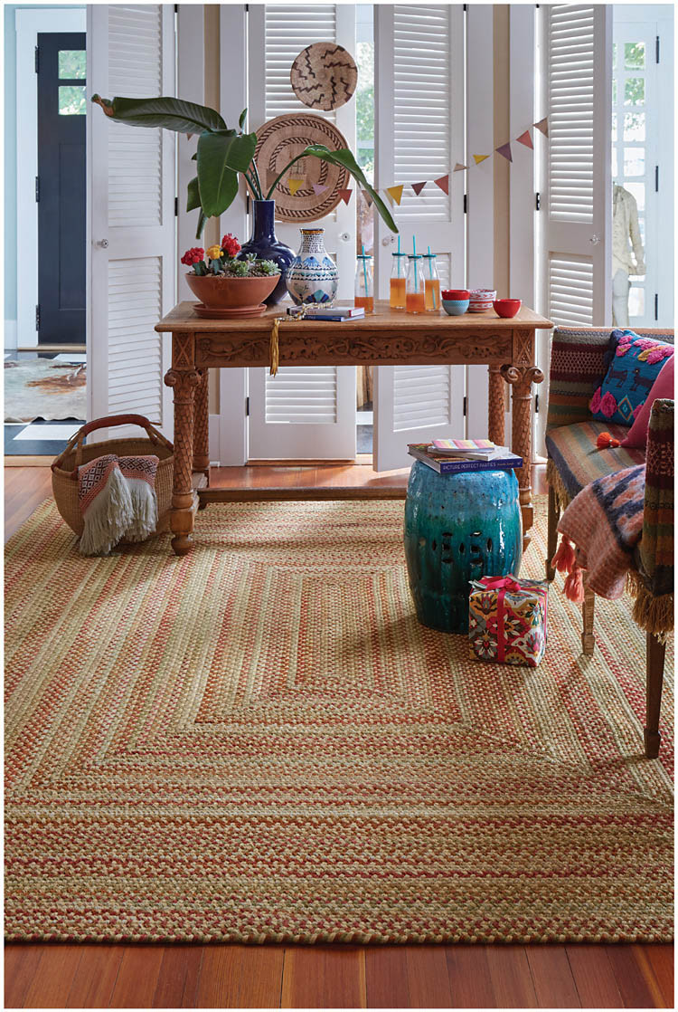 hardwood flooring lumberton nc of capel rugs home save up to 60 off on braided rugs outdoor rugs for homecoming wheatfield