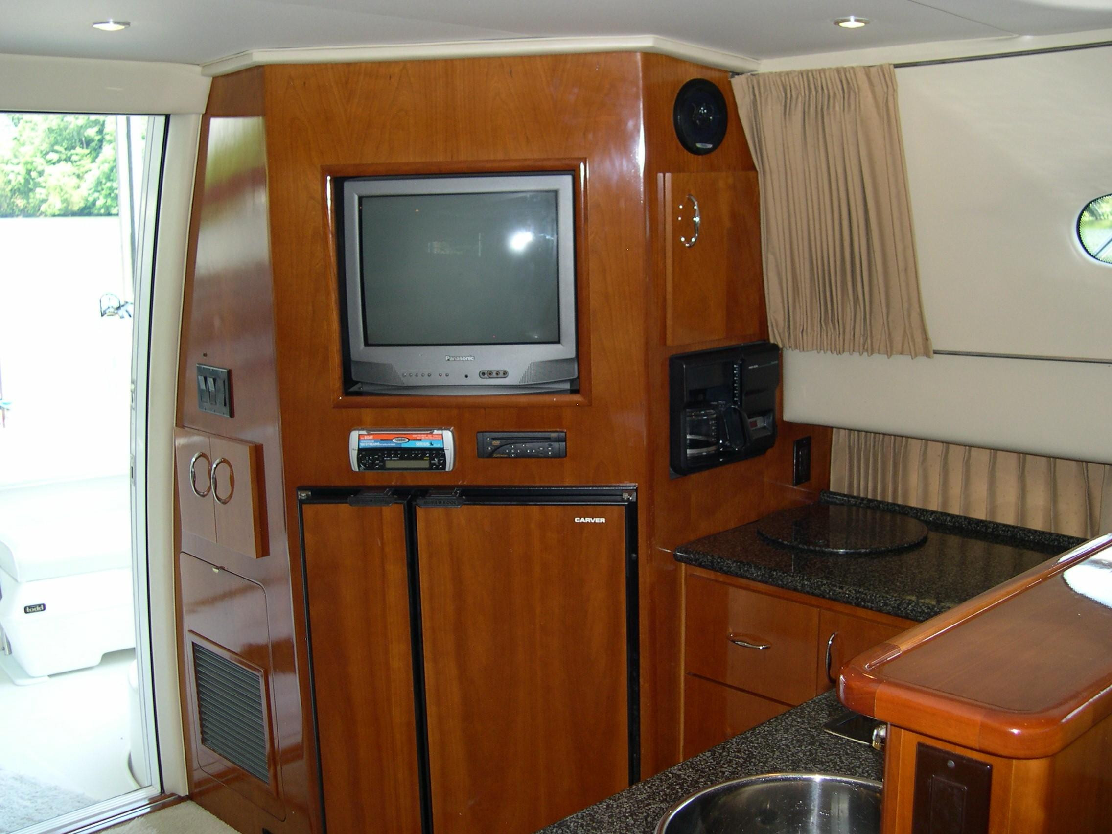 hardwood flooring manufacturers in tennessee of hokie pokie carver 36 yachts for sale with 36 carver