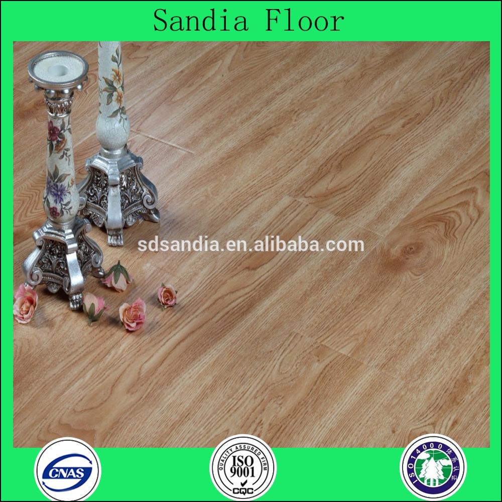 hardwood flooring manufacturers list of noble oak vinyl plank flooring artificial parquet flooring throughout noble oak vinyl plank flooring artificial parquet flooring artificial parquet flooring suppliers