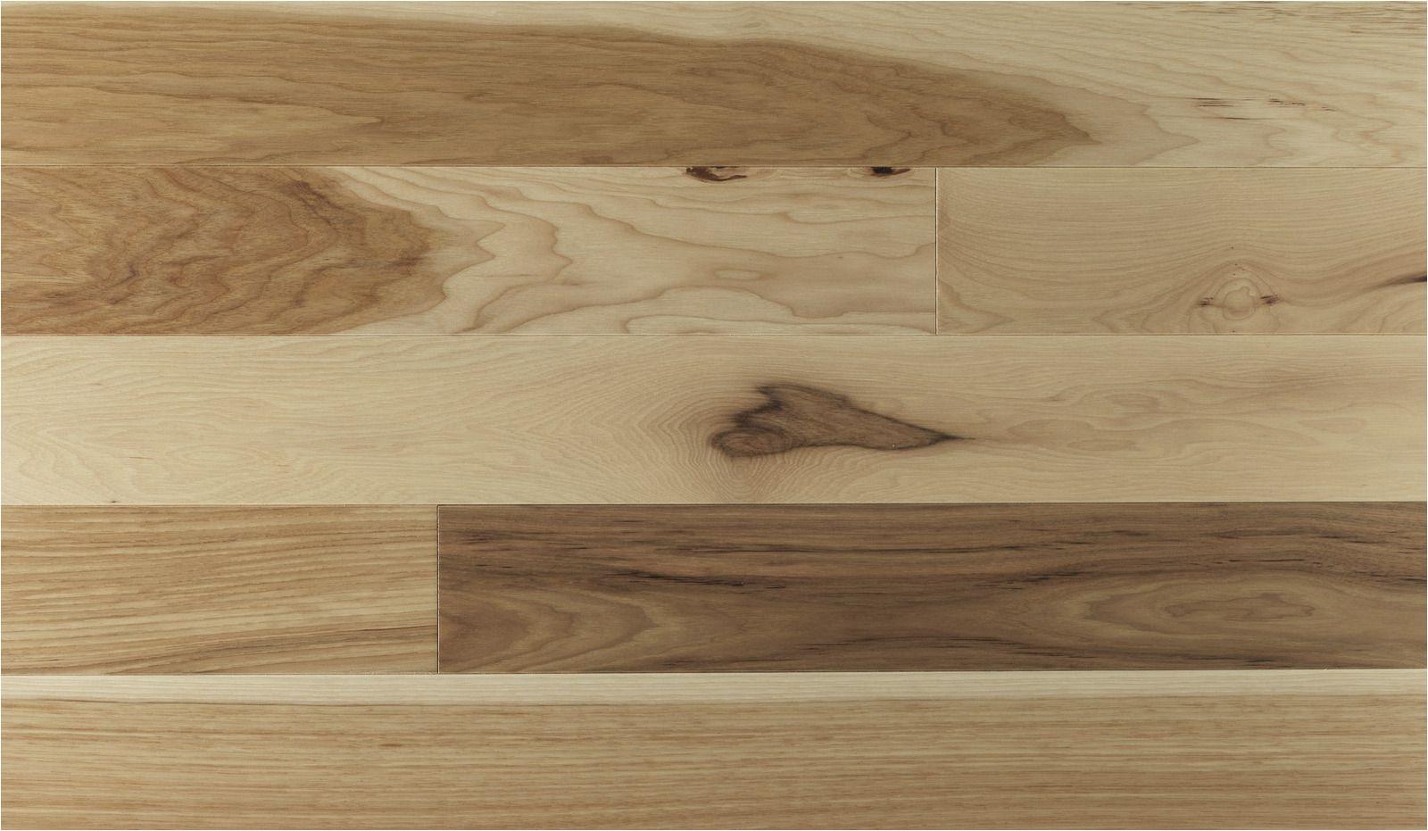 hardwood flooring manufacturers of mercier wood flooring bradshomefurnishings for mercier wood flooring origins hickory hickory distinction casa pinterest wood