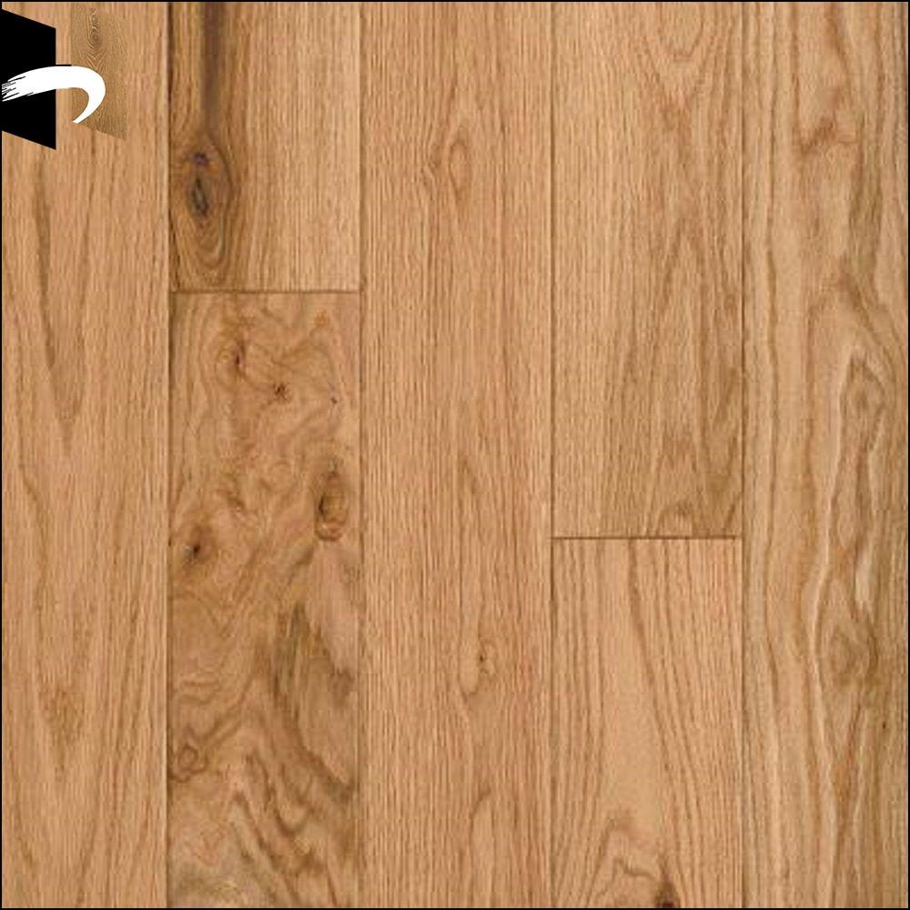 15 Awesome Hardwood Flooring Manufacturers Reviews 2021 free download hardwood flooring manufacturers reviews of best place flooring ideas throughout best place to buy engineered hardwood flooring galerie european oak parquet wholesale european oak suppliers a