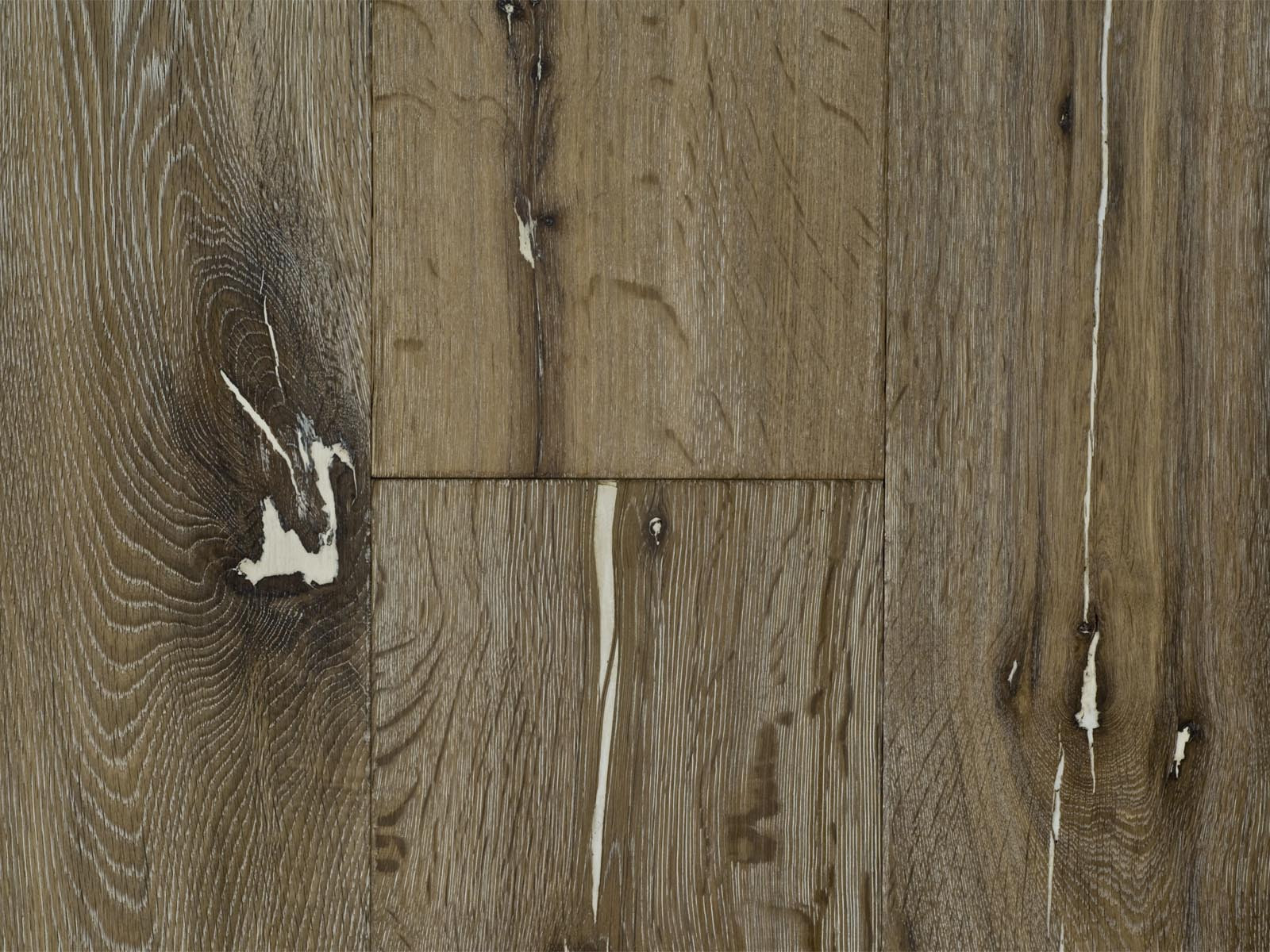 hardwood flooring manufacturers reviews of duchateau hardwood flooring houston tx discount engineered wood with regard to st moritz european oak