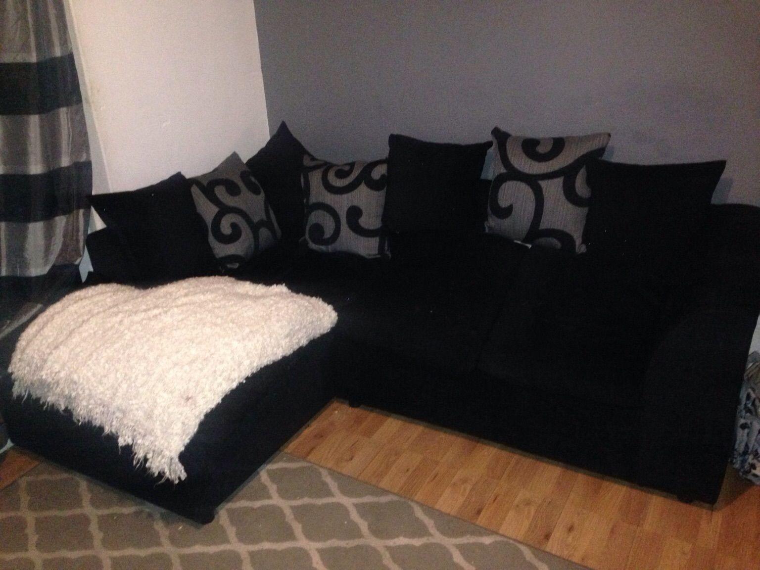 hardwood flooring markham of https en shpock com i wsp8sebccdzdaok1 2018 04 04t001557 within black corner sofa 1981bff2