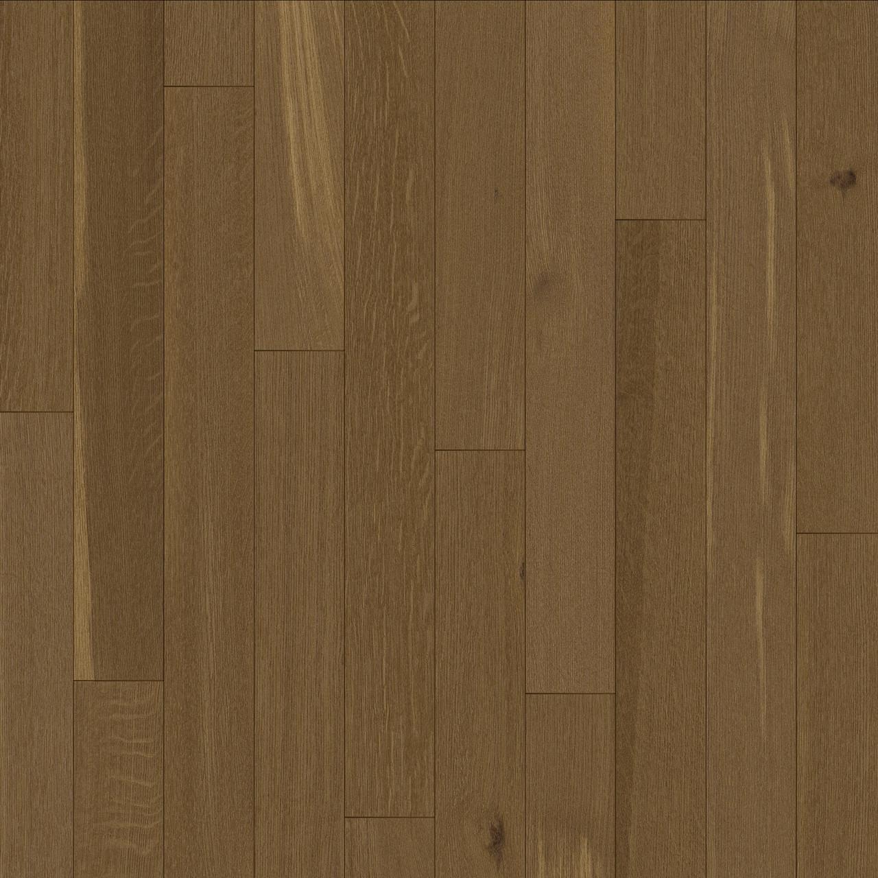 hardwood flooring markham of liquidation hardwood flooring toronto flooring designs regarding hardwood flooring and installation in toronto markham 800 263 6363