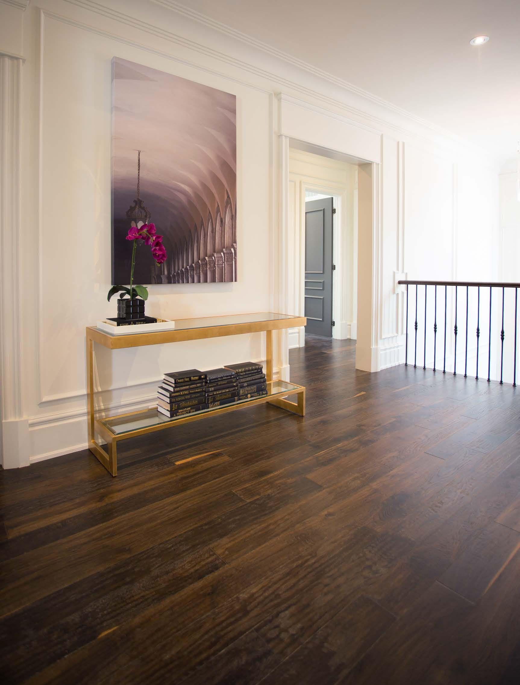 hardwood flooring markham of markham flooring ottawa markhamflooring on pinterest regarding 276f1b17746f05a6ef54b2d6e2bffeb1