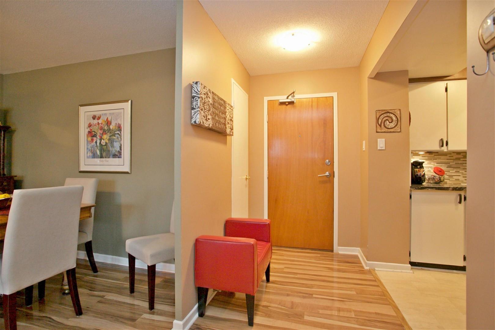 hardwood flooring markham ontario of 1 royal orchard boulevard 603 markham with regard to ngyydakpv2