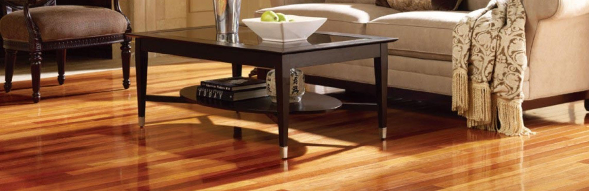 hardwood flooring markham ontario of hardwood flooring deals ontario flooring ideas with elegant hardwood flooring london ontario floor gallery projects flatout buckling is one