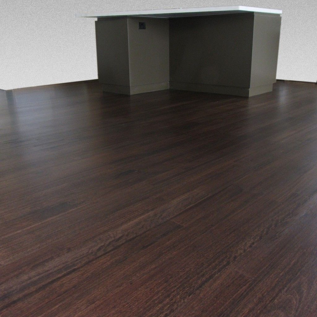 Hardwood Flooring Melbourne Prices Of Stain Brown Japan Timber Blackbutt Finish Bona Traffic Matt Intended for Stain Brown Japan Timber Blackbutt Finish Bona Traffic Matt Black Wood