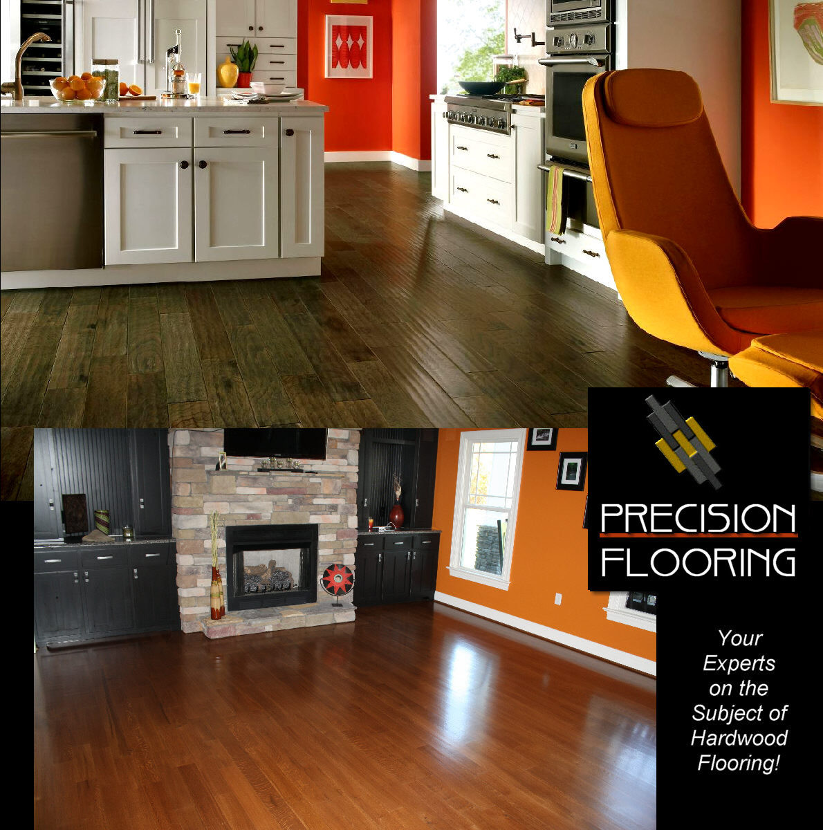 hardwood flooring middletown nj of precision flooring finishing hardwood flooring and care dustless throughout we provide superior hardwood and a full spectrum of flooring related services to cleveland rutherford