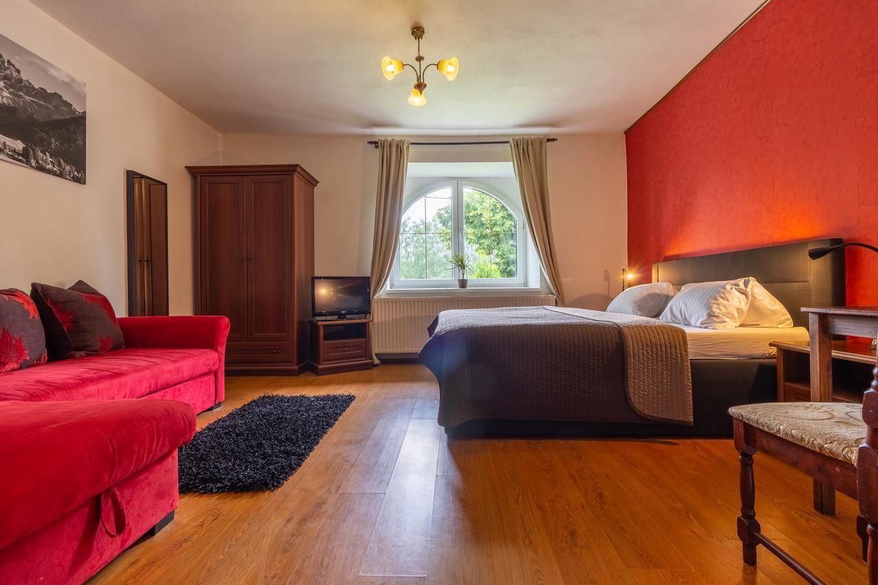 hardwood flooring mills in missouri of apartmany jedovnice czech republic booking com inside 155397904