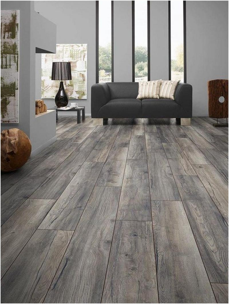 hardwood flooring mills near me of carpet mill outlet flooring stores photographies hardwood flooring in carpet mill outlet flooring stores galerie floor grey hardwood floors floor gray stain houzzgrey in kitchen