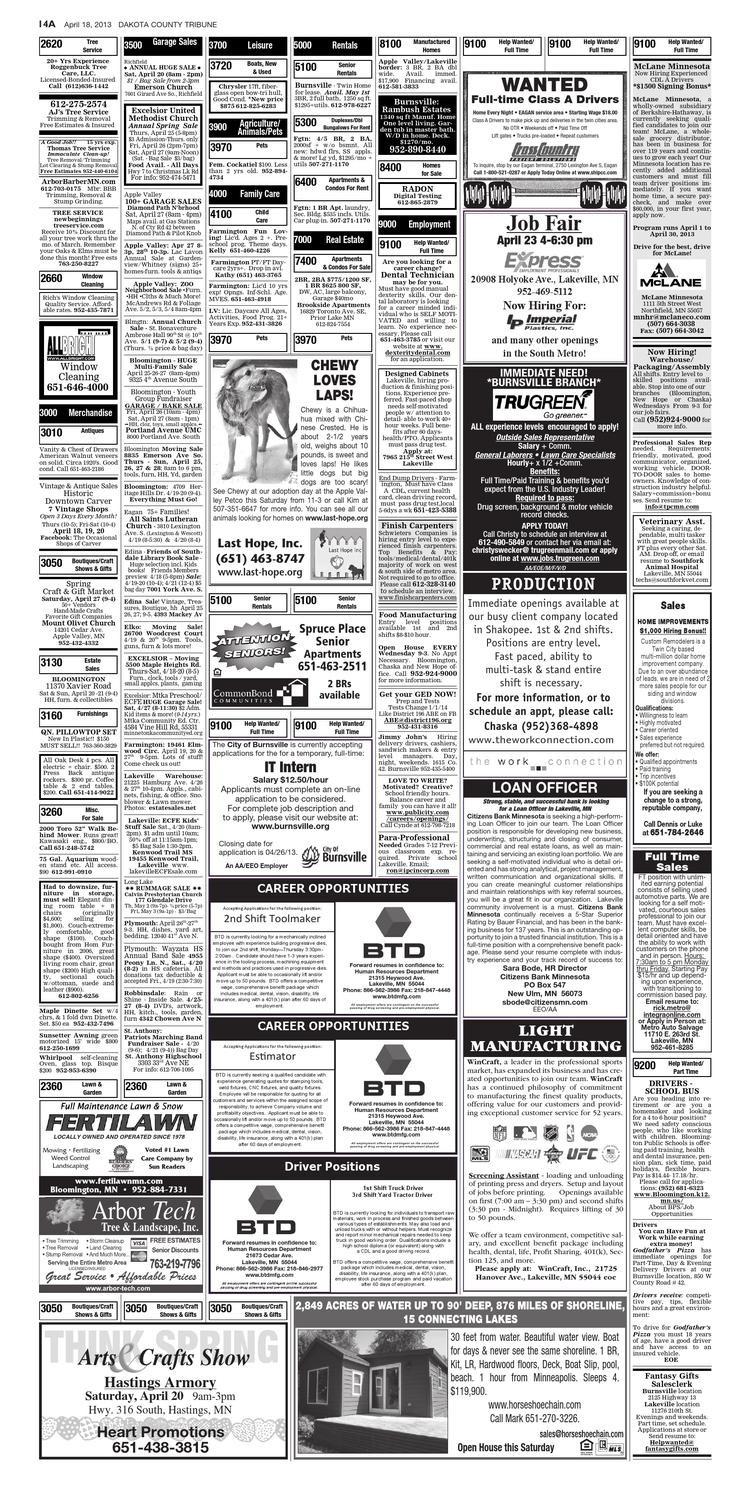 hardwood flooring minneapolis wholesale of dakota county tribune farmington and rosemount by dakota county with dakota county tribune farmington and rosemount by dakota county tribune issuu