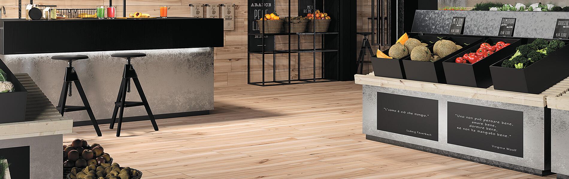 hardwood flooring minneapolis wholesale of tile showrooms distributor in the upper midwest kate lo tile stone throughout koru wood look porcelain floor tile