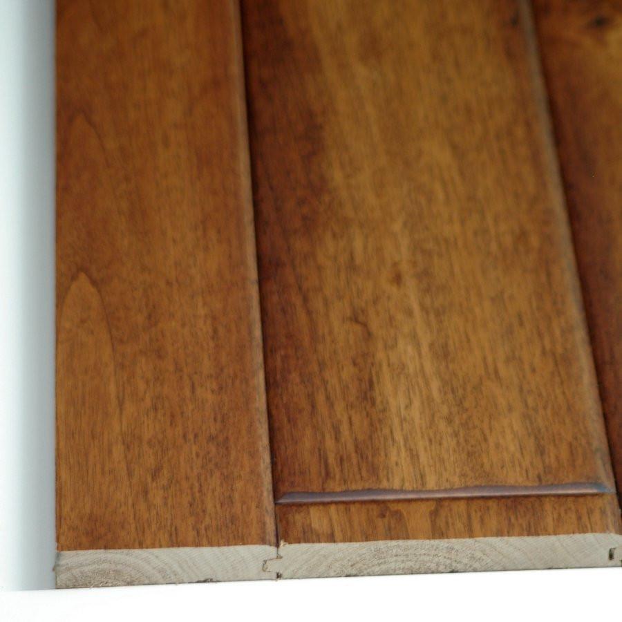 hardwood flooring mississauga ontario of hardwood flooring goodfellow hardwood flooring with pictures of goodfellow hardwood flooring
