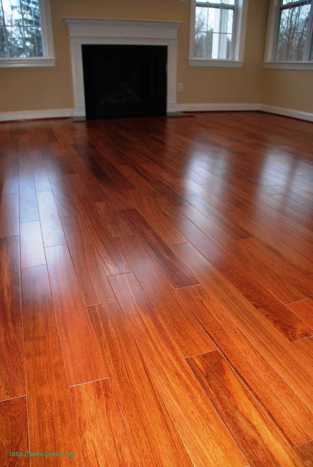 hardwood flooring moncton of 20 nouveau scandia flooring ideas blog inside scandia flooring charmant see why brazilian cherry flooring still lights hearts on fire