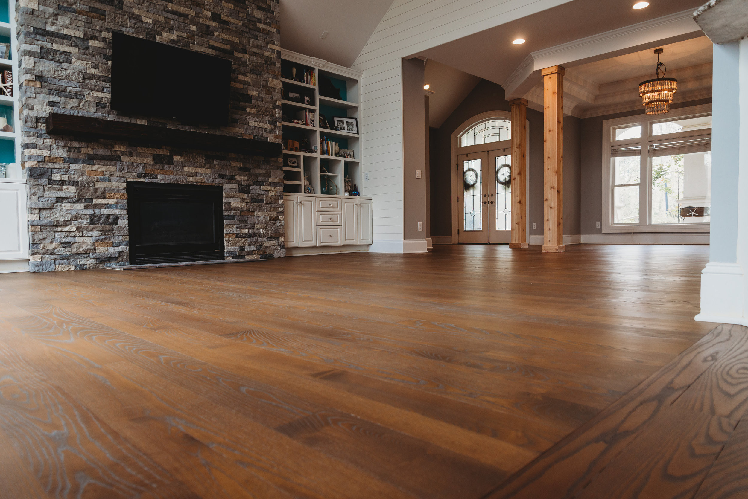 hardwood flooring mooresville nc of faith hardwood flooring hardwood floor refinishing installation in in proudly serving the lake norman area with 20 years experience your preferred nwfa hardwood flooring certified sand and finisher
