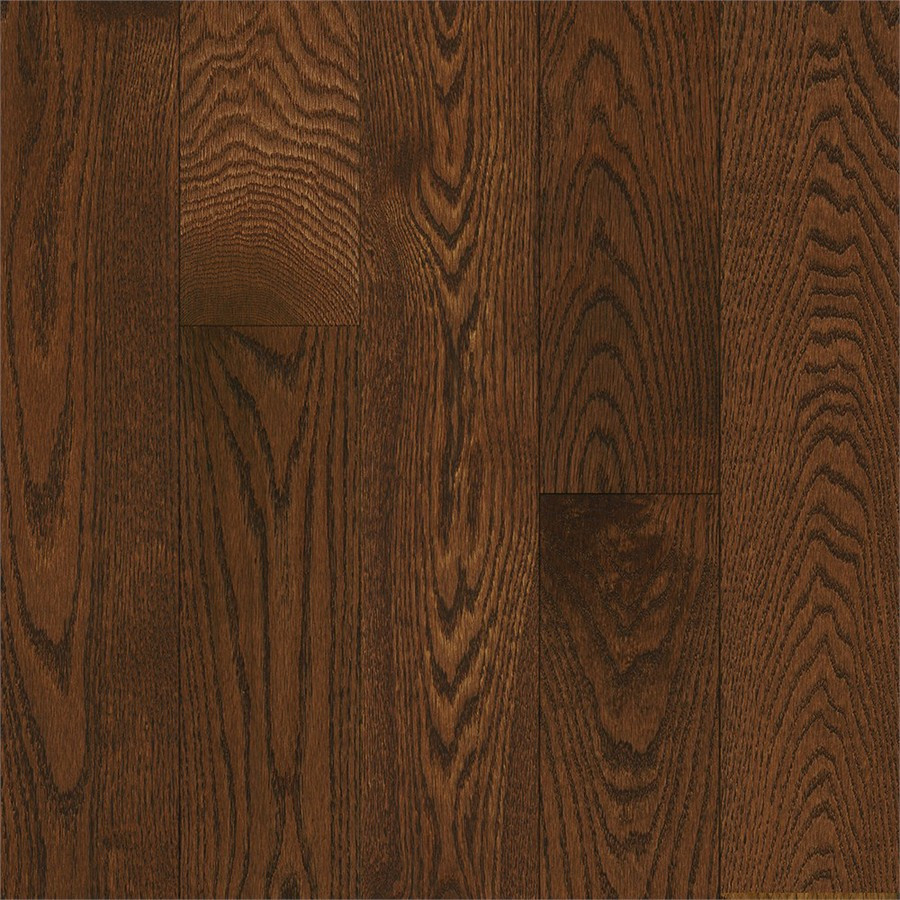 hardwood flooring mooresville nc of shop bruce americas best choice 5 in saddle oak solid hardwood intended for bruce americas best choice 5 in saddle oak solid hardwood flooring 23 5 sq