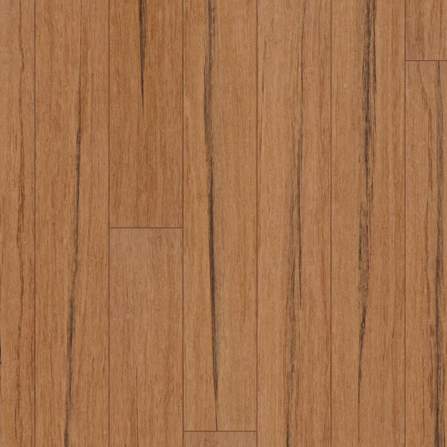 hardwood flooring mooresville nc of shop smartcore naturals 5 12 in spring creek bamboo engineered in smartcore naturals 5 12 in spring creek bamboo engineered hardwood flooring 20 49 sq ft
