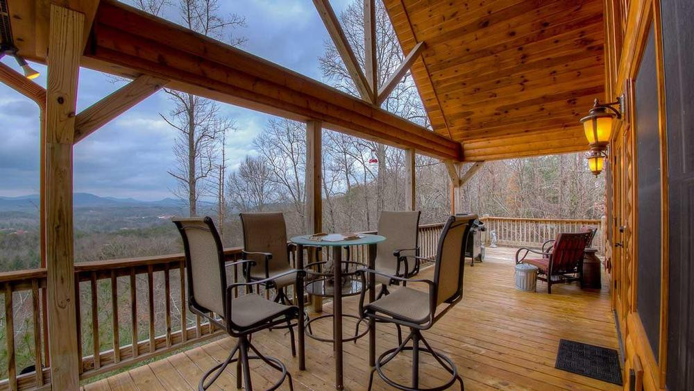 hardwood flooring morganton nc of stairway to heaven escape to blue ridge intended for stairway to heaven morganton escape to blue ridge