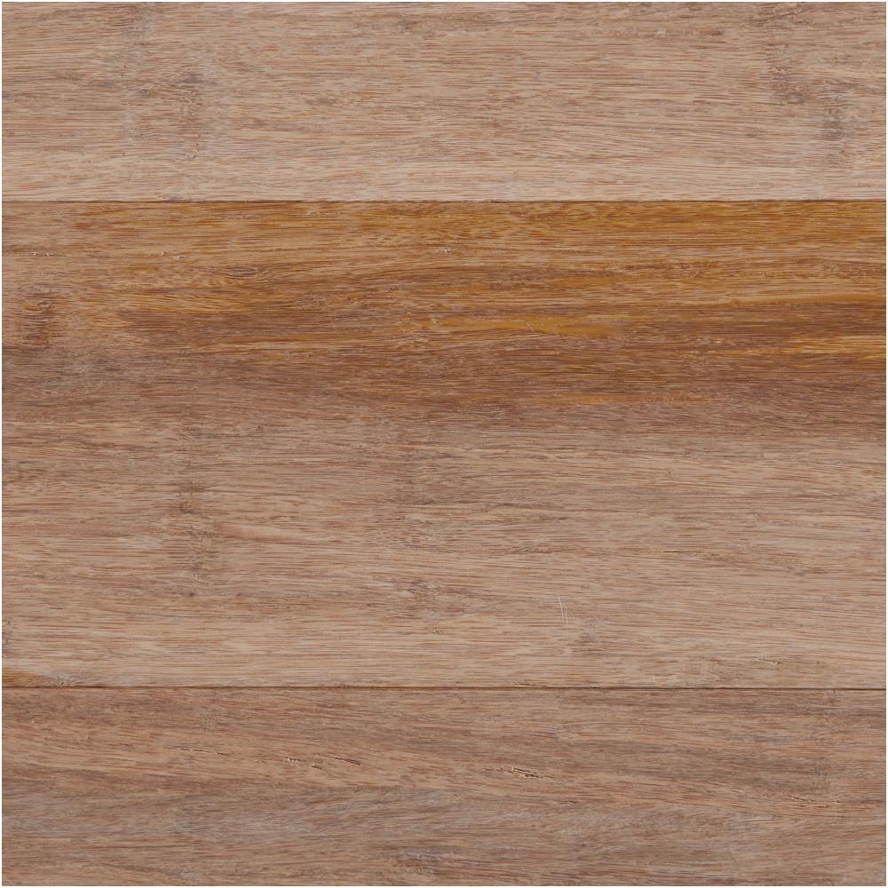 hardwood flooring nailer reviews of home depot bamboo flooring reviews flooring design within home depot bamboo flooring reviews best of floor shop hardwood flooring at lowes floor bamboo nailer