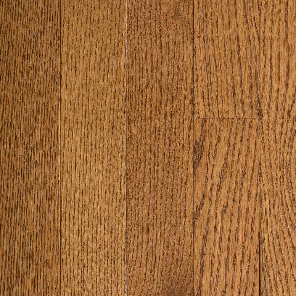 Hardwood Flooring Nailer Reviews Of Home Legend Hand Scraped Natural Acacia 3 4 In Thick X 4 3 4 In within Oak Honey Wheat 3 4 In Thick X 2 1 4 In