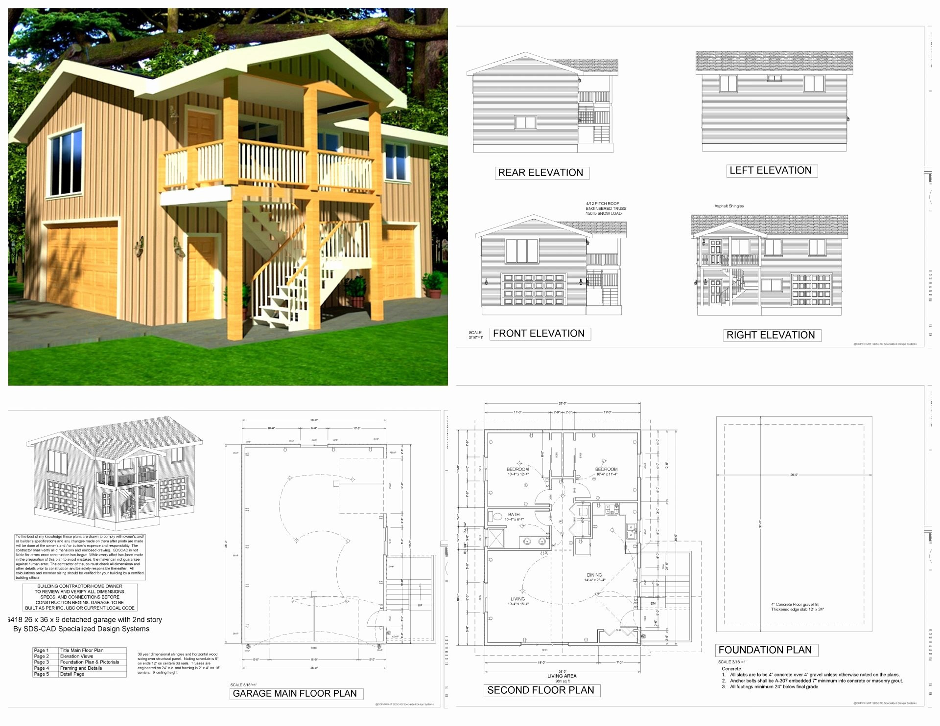 hardwood flooring nails home depot of 23 luxury dog houses at home depot pisobanko com throughout dog houses at home depot best of home depot dog house plans with inspiration luxury regarding