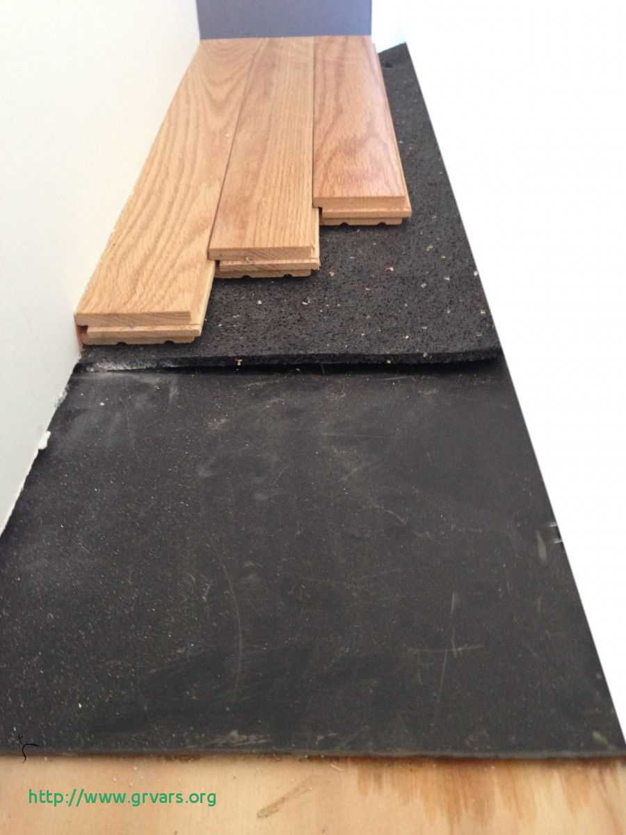 hardwood flooring nails per square foot of 16 beau hardwood floor underlayment noise reduction ideas blog regarding hardwood floor underlayment noise reduction impressionnant soundproof underlay for hardwood floors