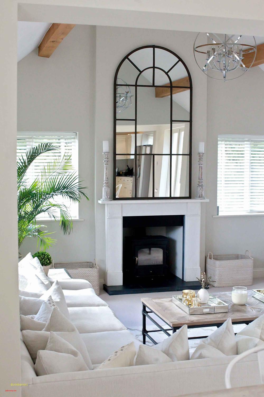Hardwood Flooring Names Of 38 Elegant Luxury Furniture Pattern within Pretty Desk Seat Open Dining Room Luxury Furniture Desk Name Plate Best Mengs Pan 0d