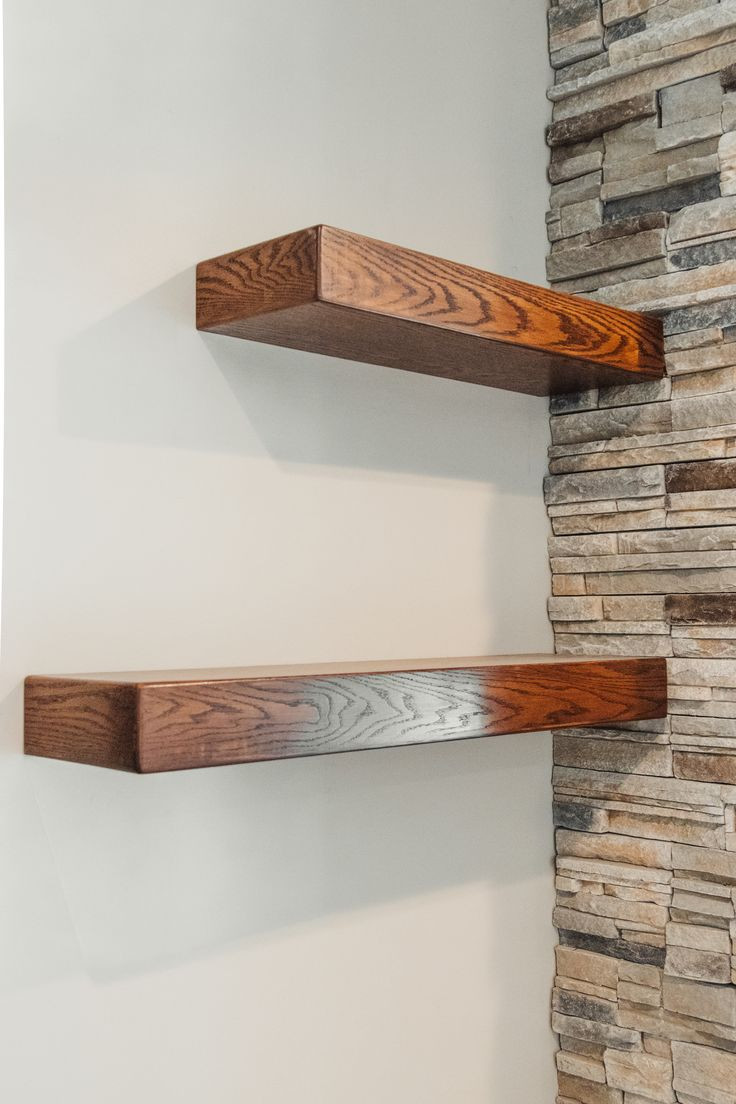 hardwood flooring nanaimo of 11 best remodeling carlson projects images on pinterest intended for solid wood floating shelves
