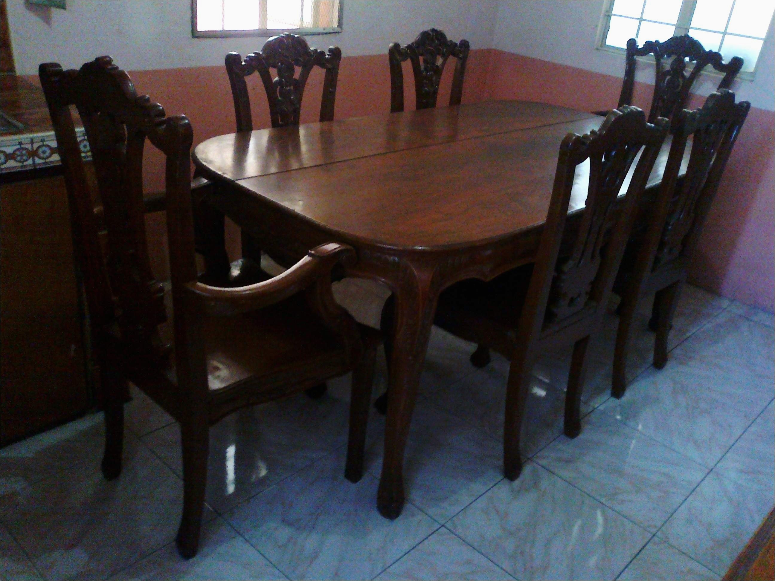 hardwood flooring nanaimo of 21 lovely used dining table and chairs sale welovedandelion com with regard to used dining table and chairs sale fresh 19 modest rustic dining tables for sale stampler of